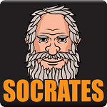 Socratic Touch...